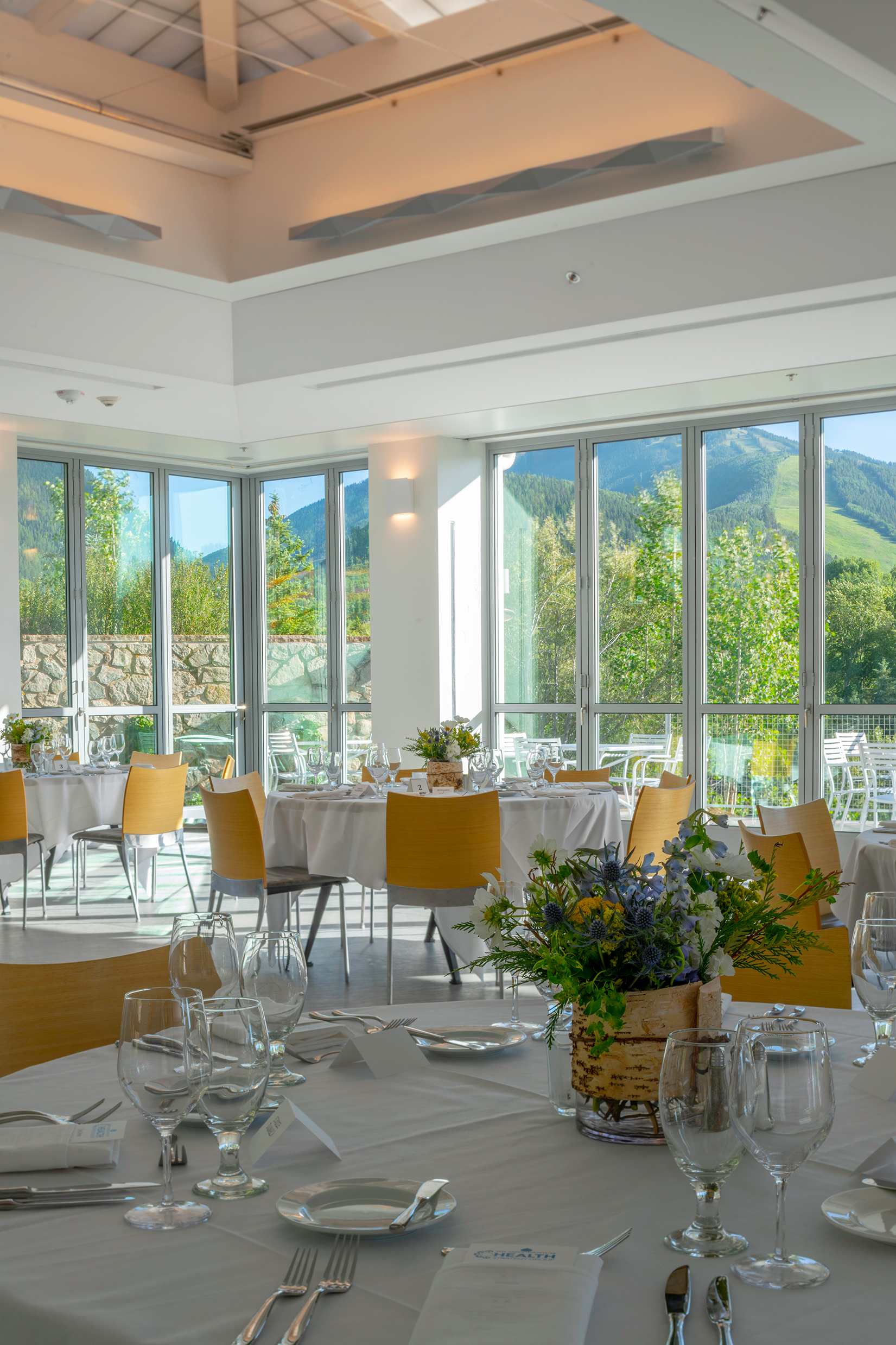 Aspen-Meadows-Reception-Pavilion-interior-(1).jpg