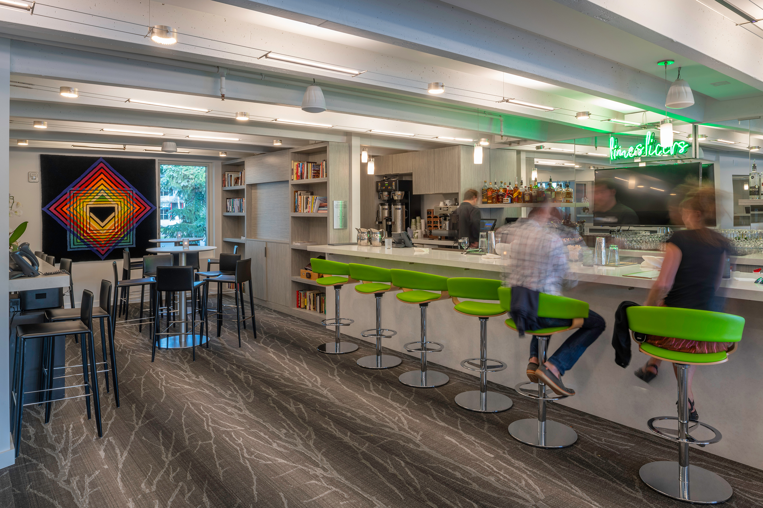 Aspen-Meadows-Reception-Hefner-Lounge.jpg