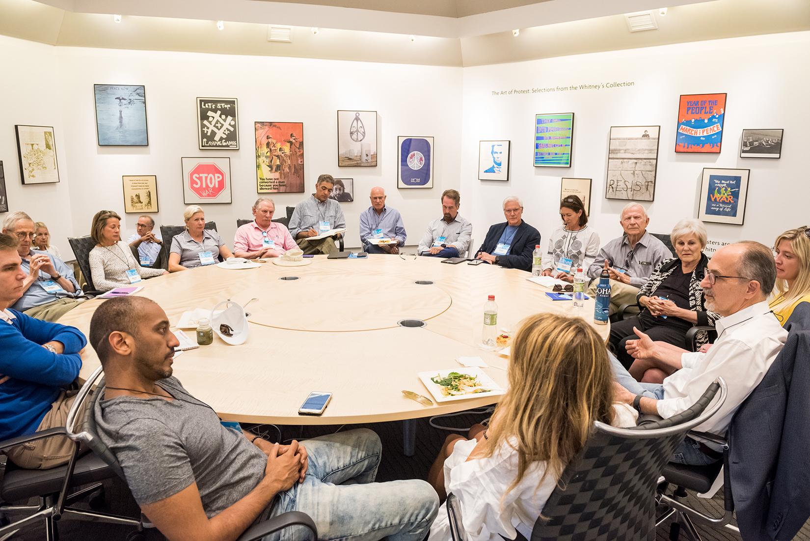 Paepcke-Meeting-room.jpg
