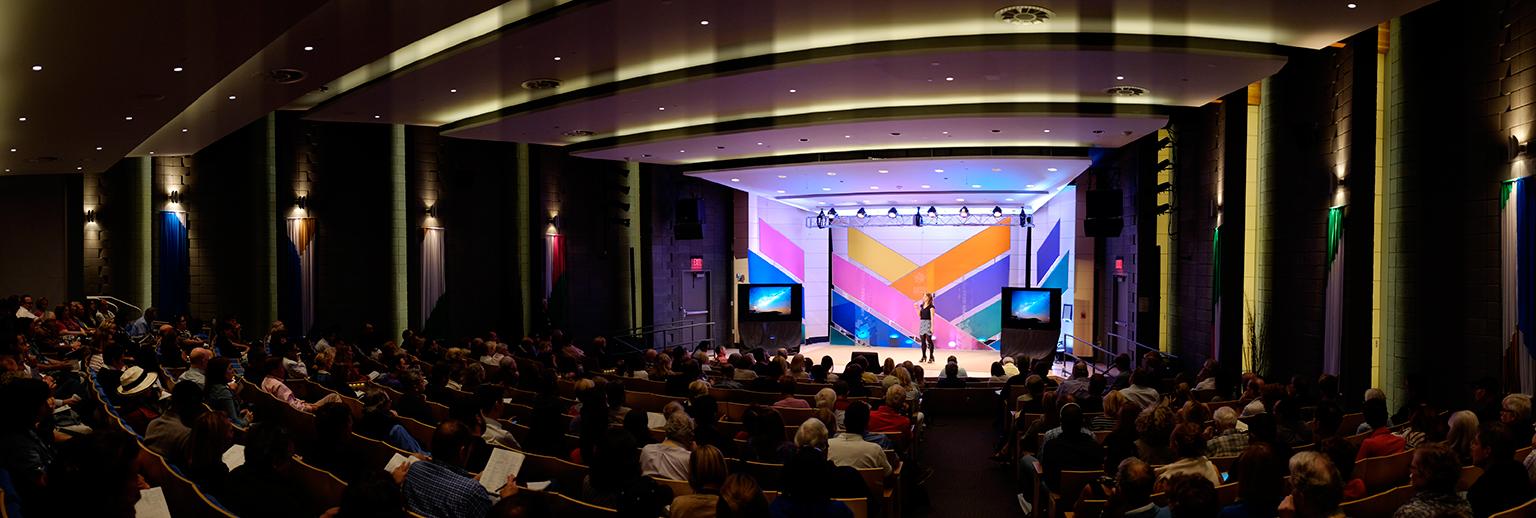Paepacke-Auditorium-Ideas-Fest.jpg
