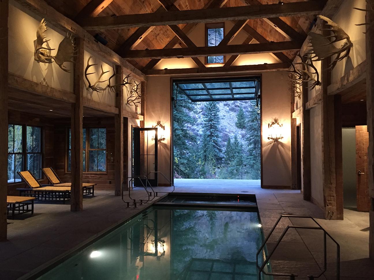 TRC-Bath-House-Inside-(1).jpg