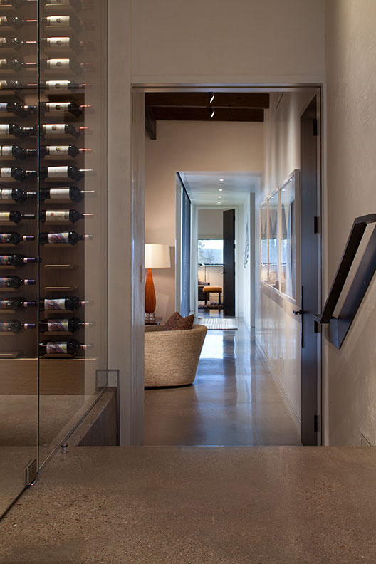 Solodnz-wine-room-and-hallway-web.jpg
