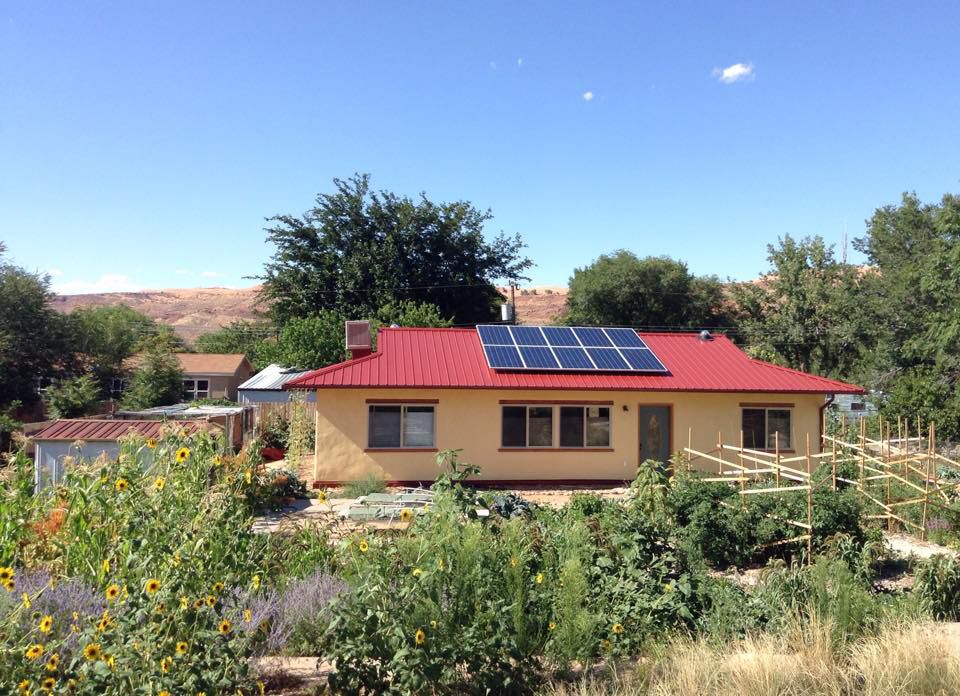 CR-moab-w-solar.jpg