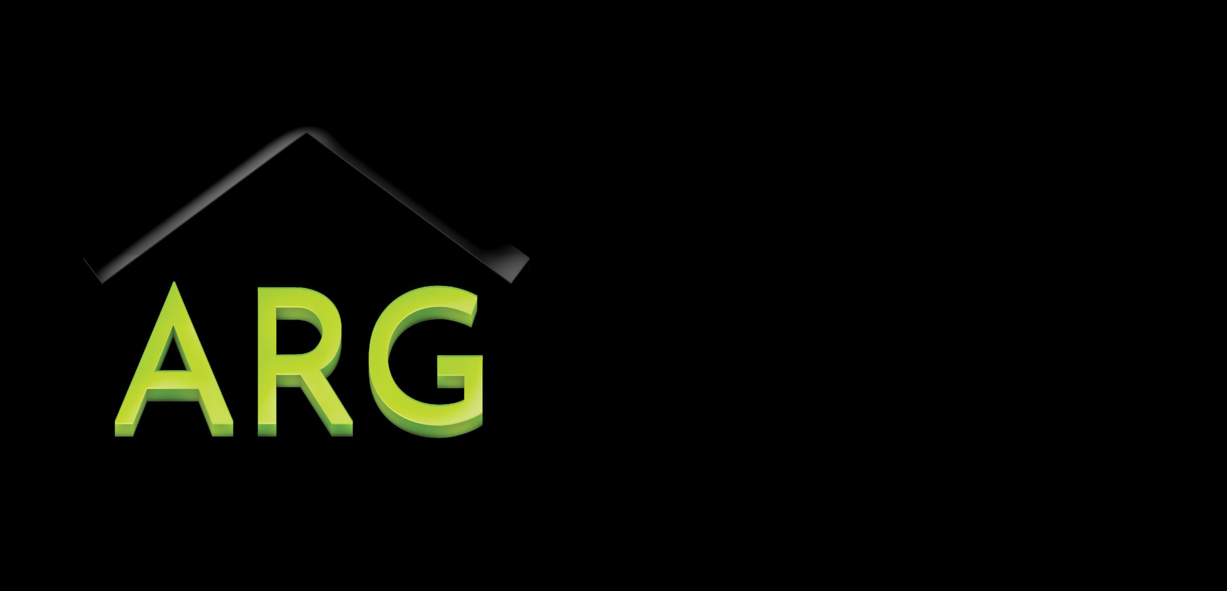 ARG NEW LOGO horizontal.png