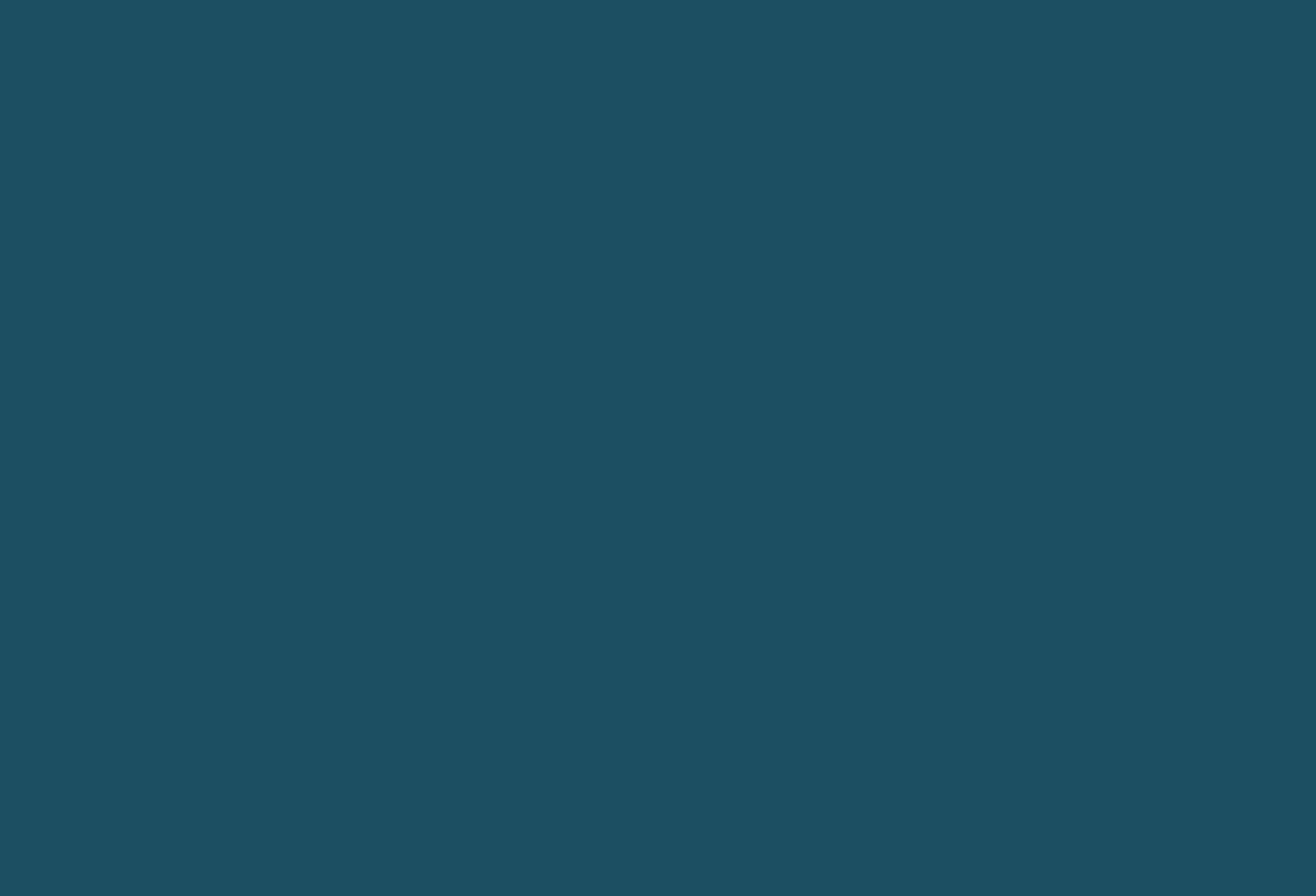 Contacto - Si desea información adicional o explorar una oportunidad, no dude en ponerse en contacto con nosotros. Aseguramos la máxima confidencialidad durante la evaluación de una oportunidad.Mauricio Ledesma - Socio DirectorTeléfono: +34 652 301 654Email: mauricio@magnuspartners.esDirección: Glorieta de Cuatro Caminos 6, 6º derecha, 28020, Madrid