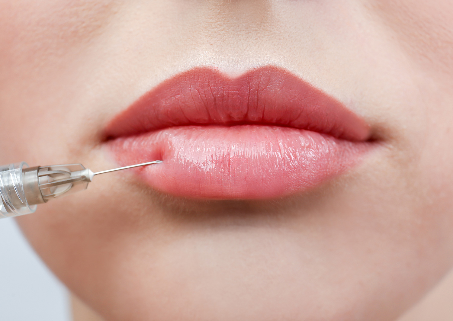 injectables -