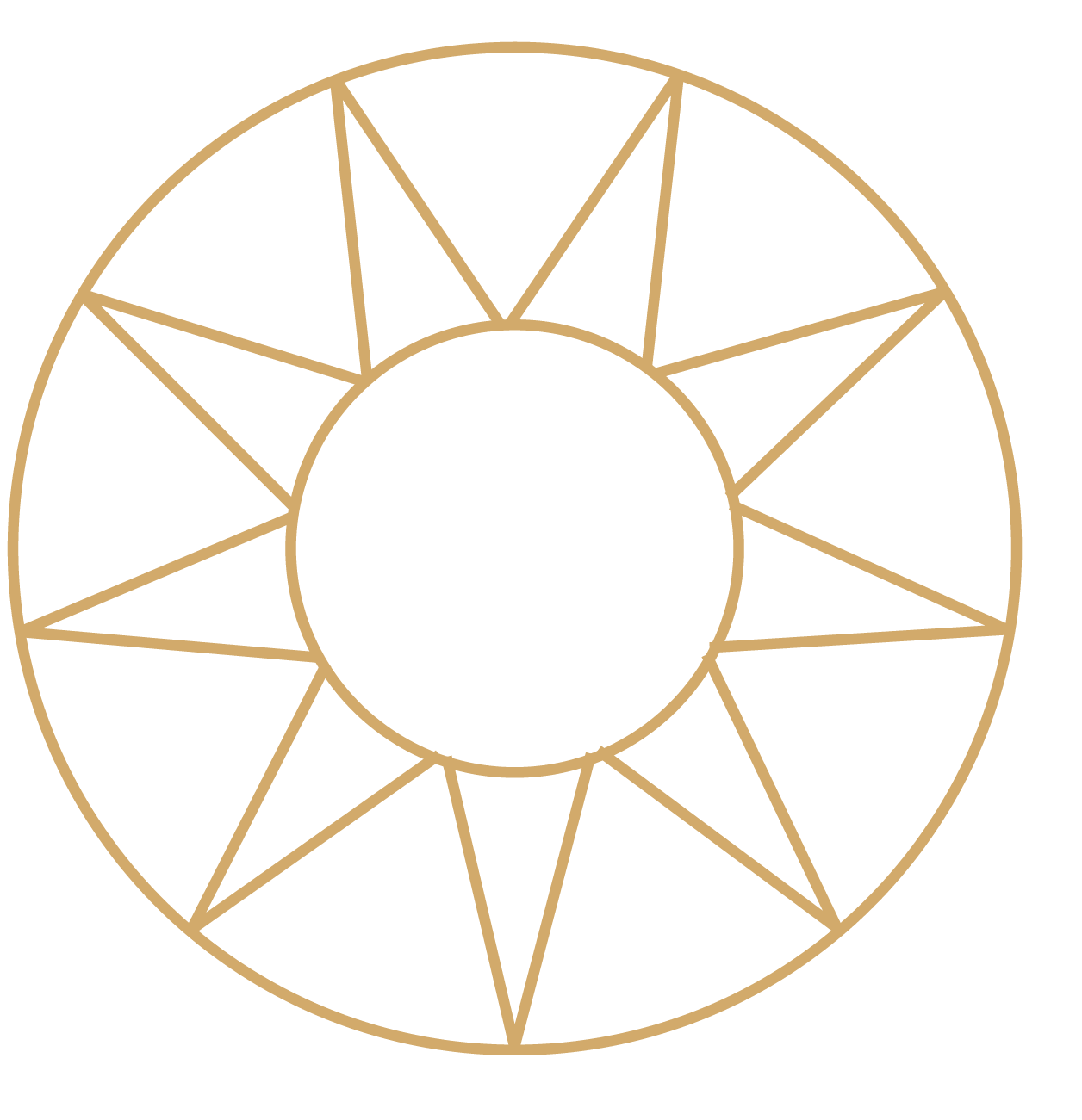 Tribal Shaman-Design-Kit-03.png