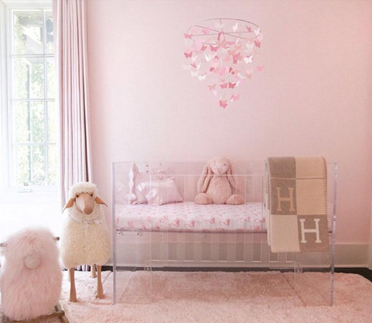 khloe-kardashian-baby-nursery2.jpg