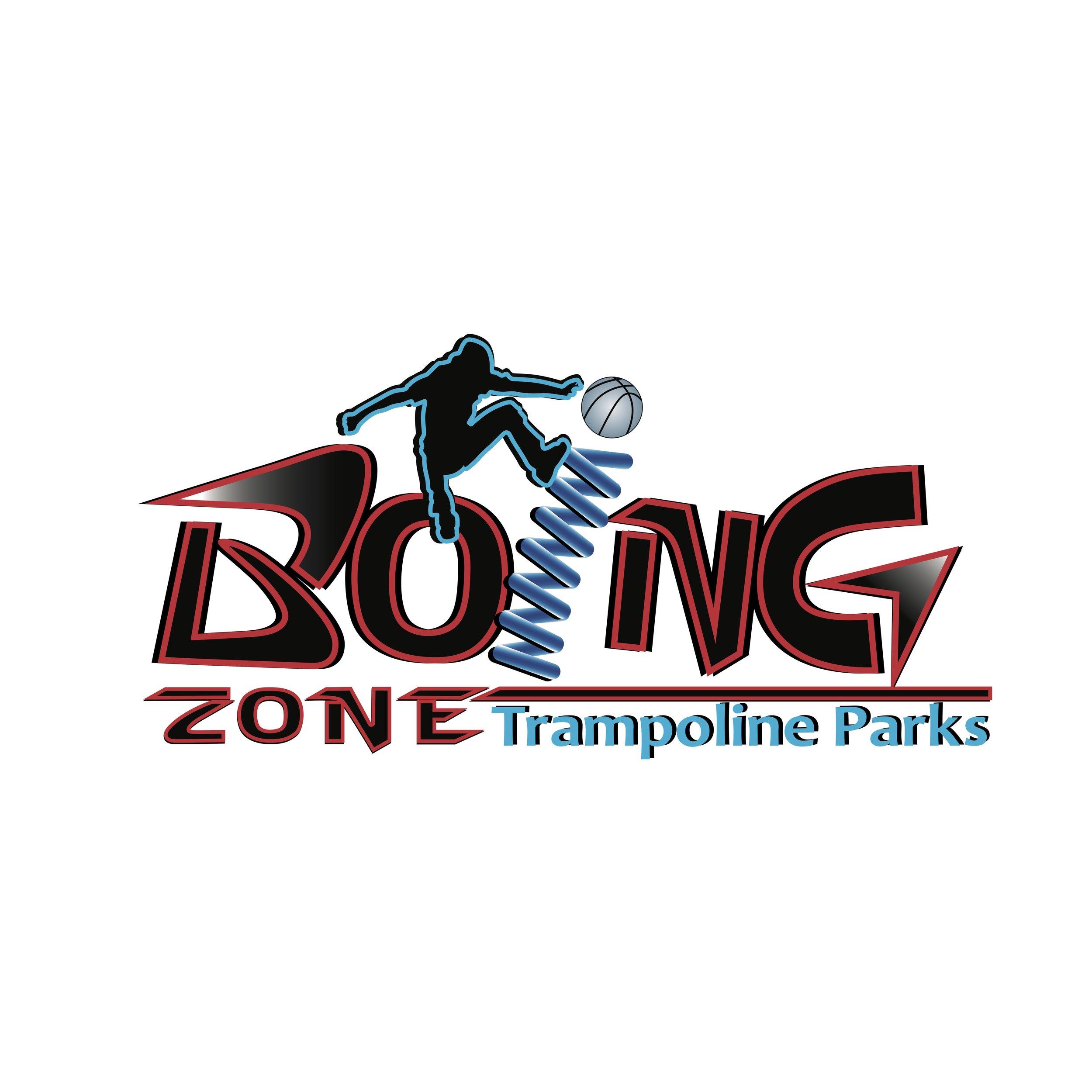 Boing Zone