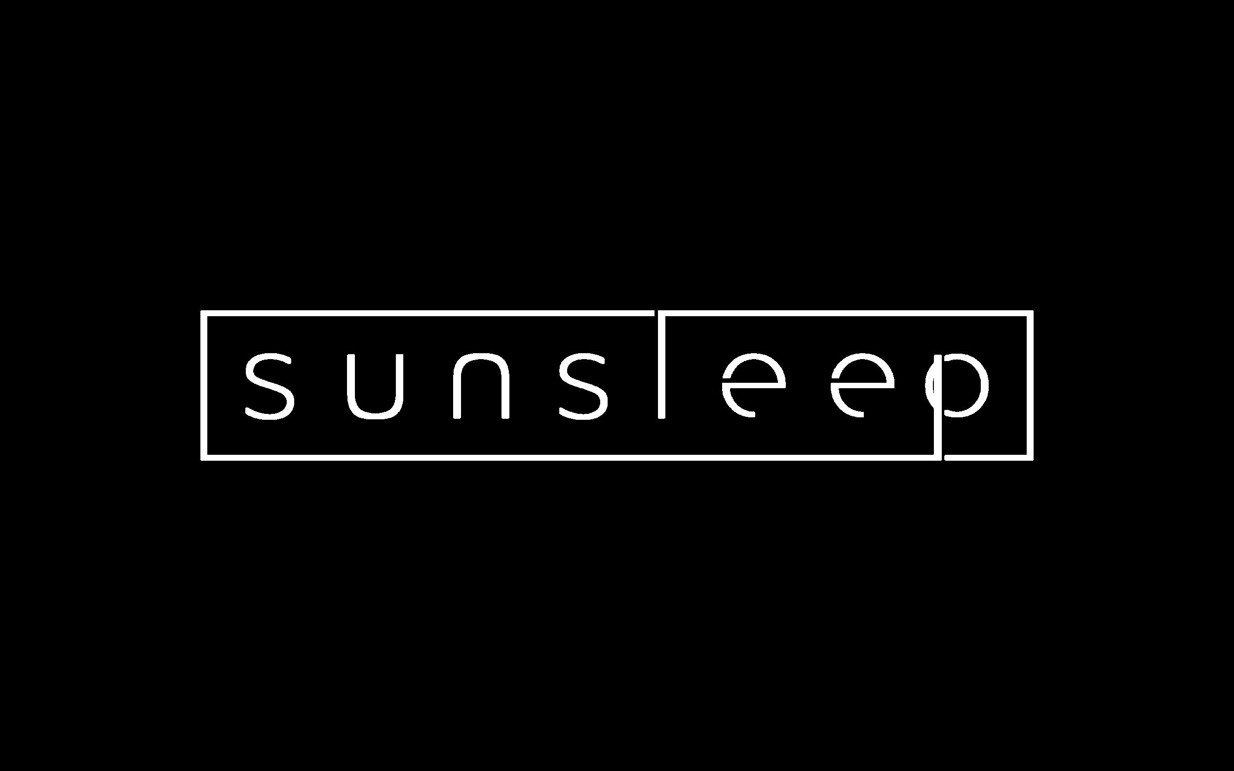 sunsleepboxwhite (2) (3).png