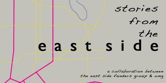 eastsideimg.jpg
