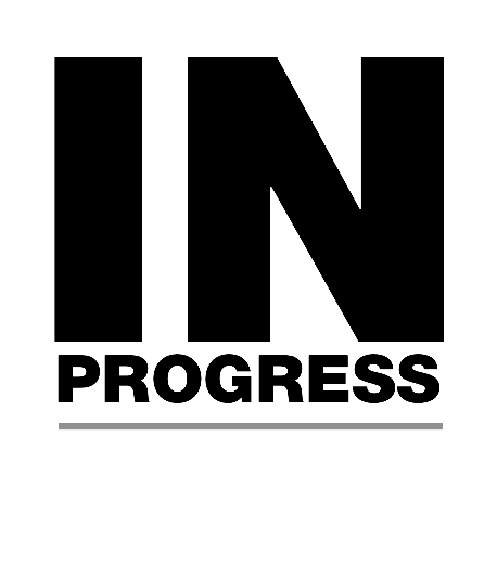 inprogress_logo.jpeg