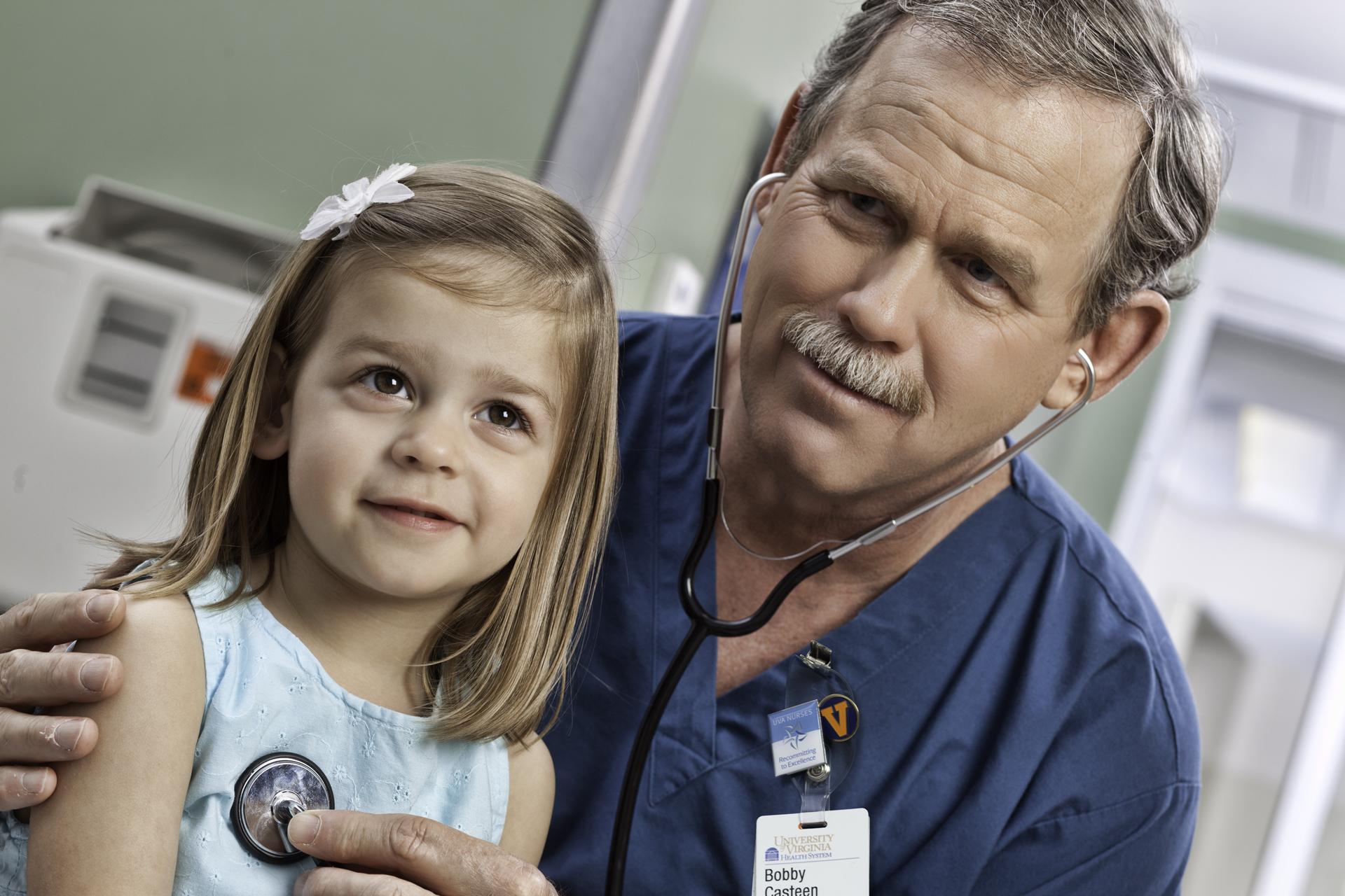 12022_Nurse to Kid 008 final T badge.jpg