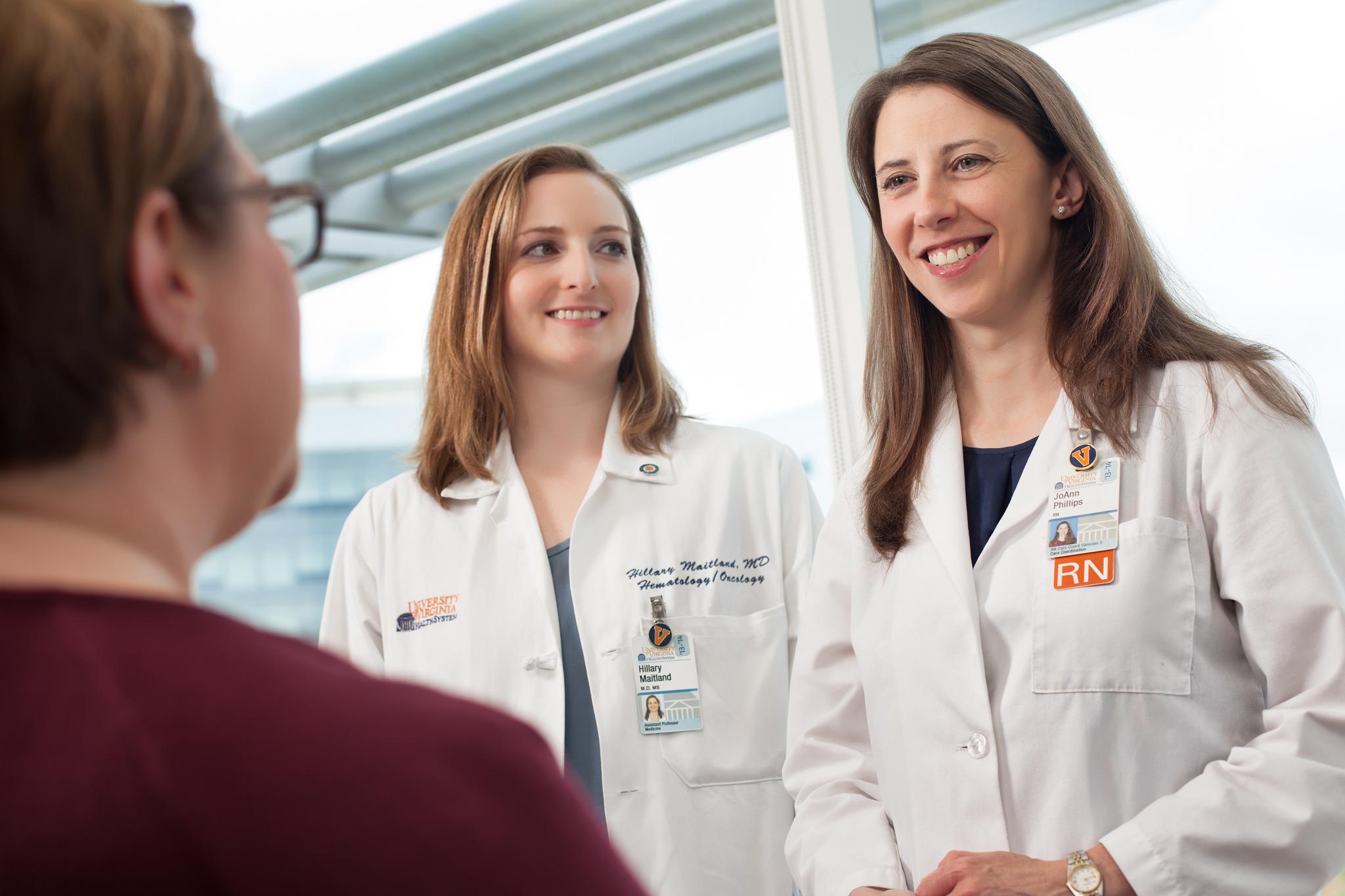 14029 Cancer Center Dr. Maitland and JoAnn Phillips 028 final.jpg