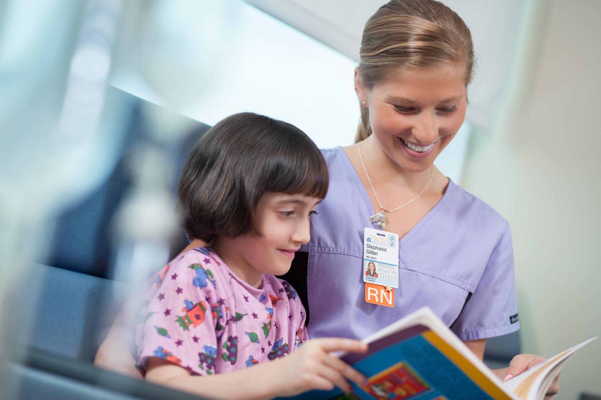14029 Inpatient Room Nurse Stephanie and Mirabelle 003 final 02.jpg