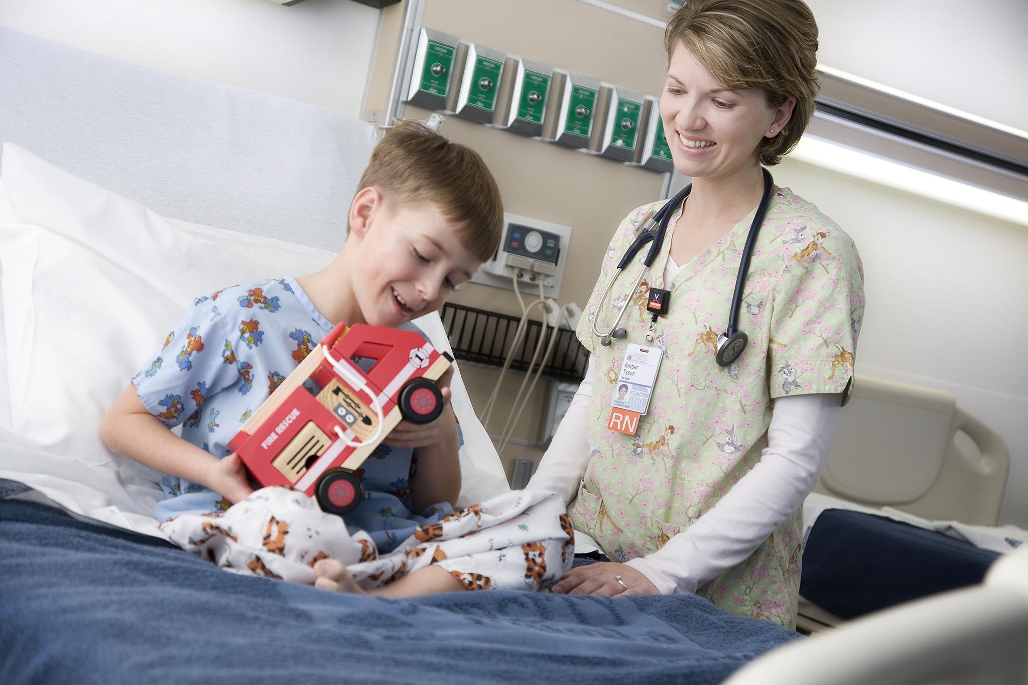 08062_Bedside Nurse 018 final 2048.jpg