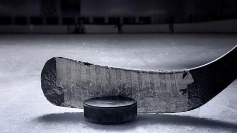 hockeystick.jpeg