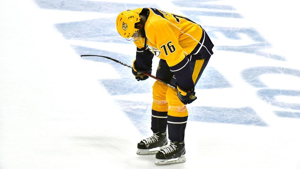 hockeydisappointment.jpg