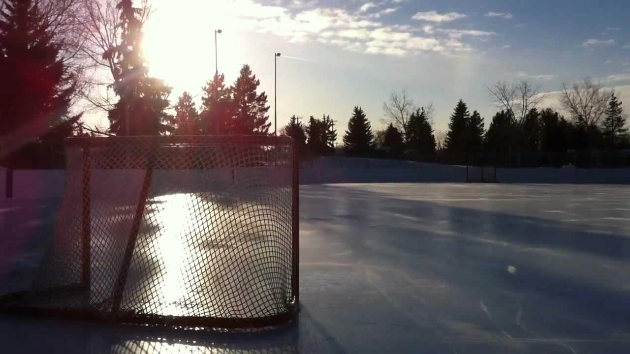 hockeyodr.jpg