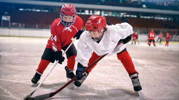 hockeykids.jpg