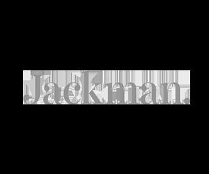 jackman.png