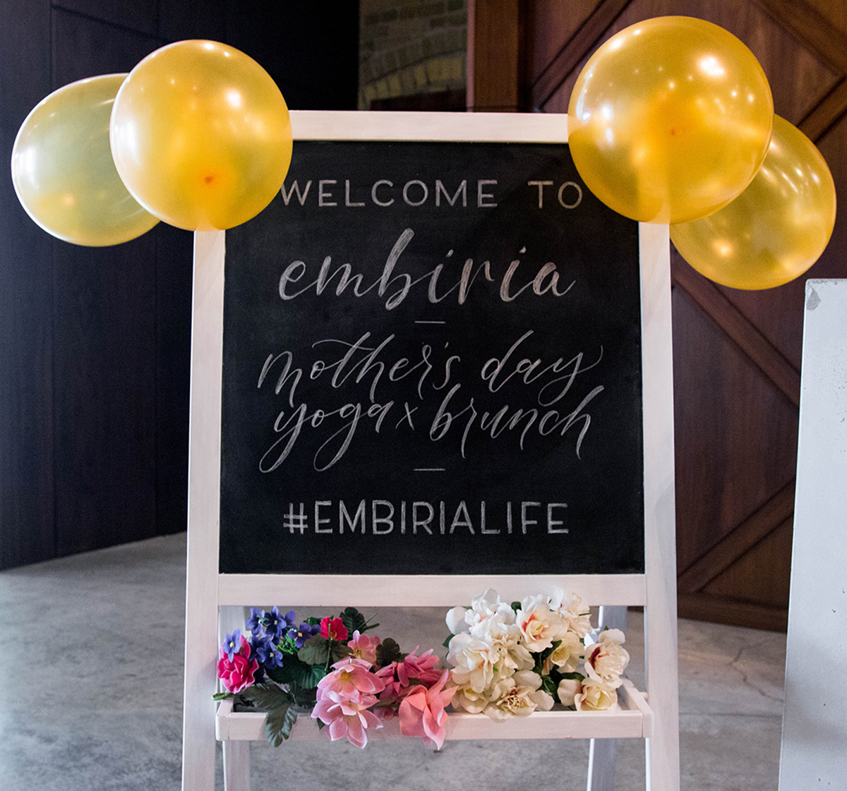 embiria-mothers-yoga-brunch-17.jpg