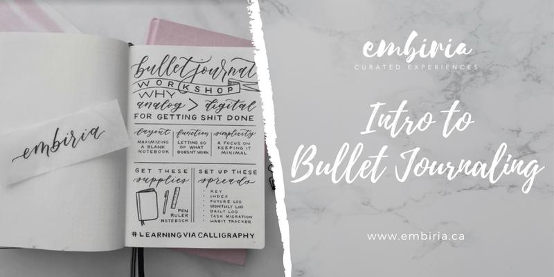 bullet-journal-workshop-toronto-embiria.png
