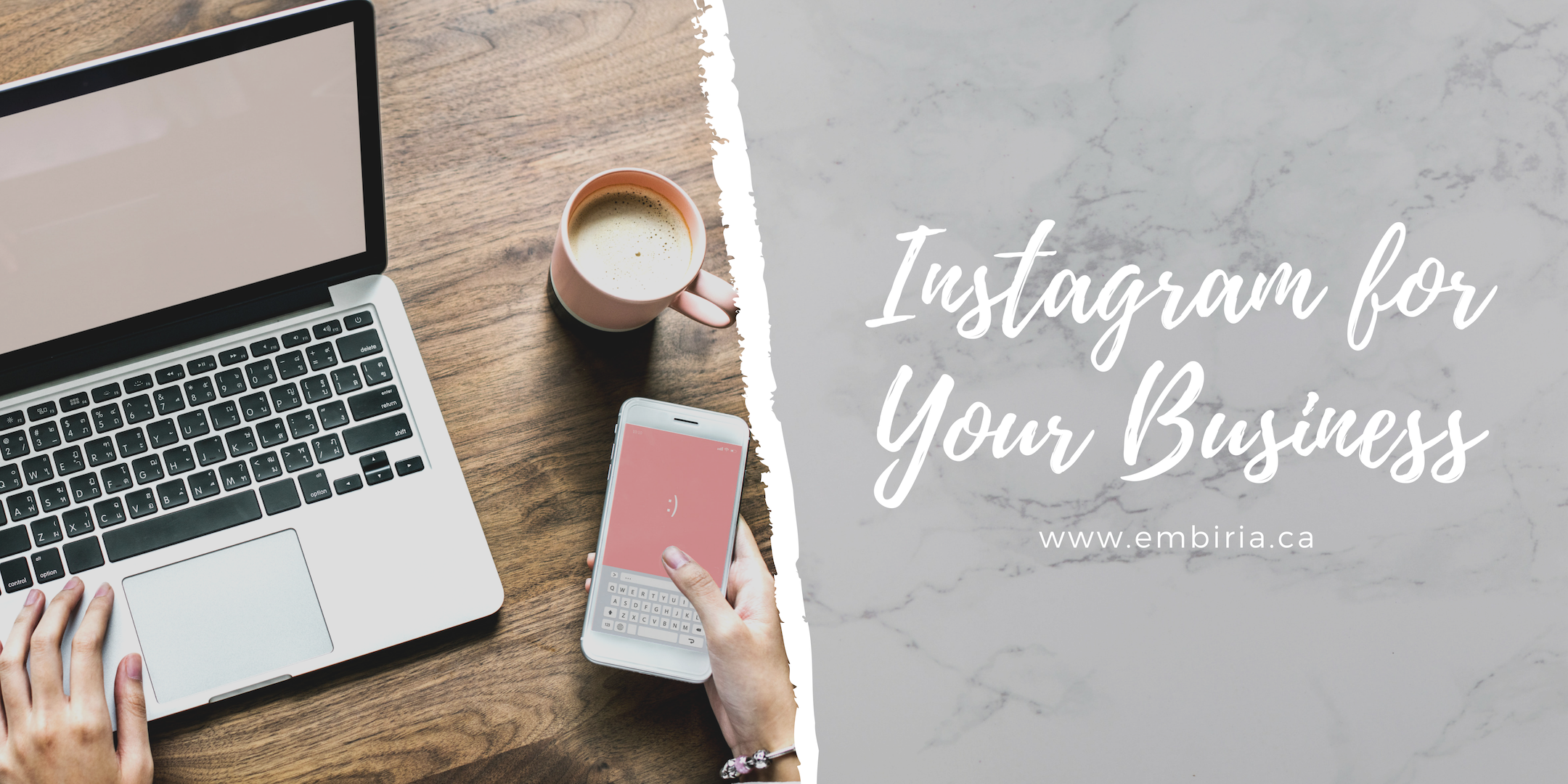 how-to-use-instagram-for-business-workshop-embiria.png