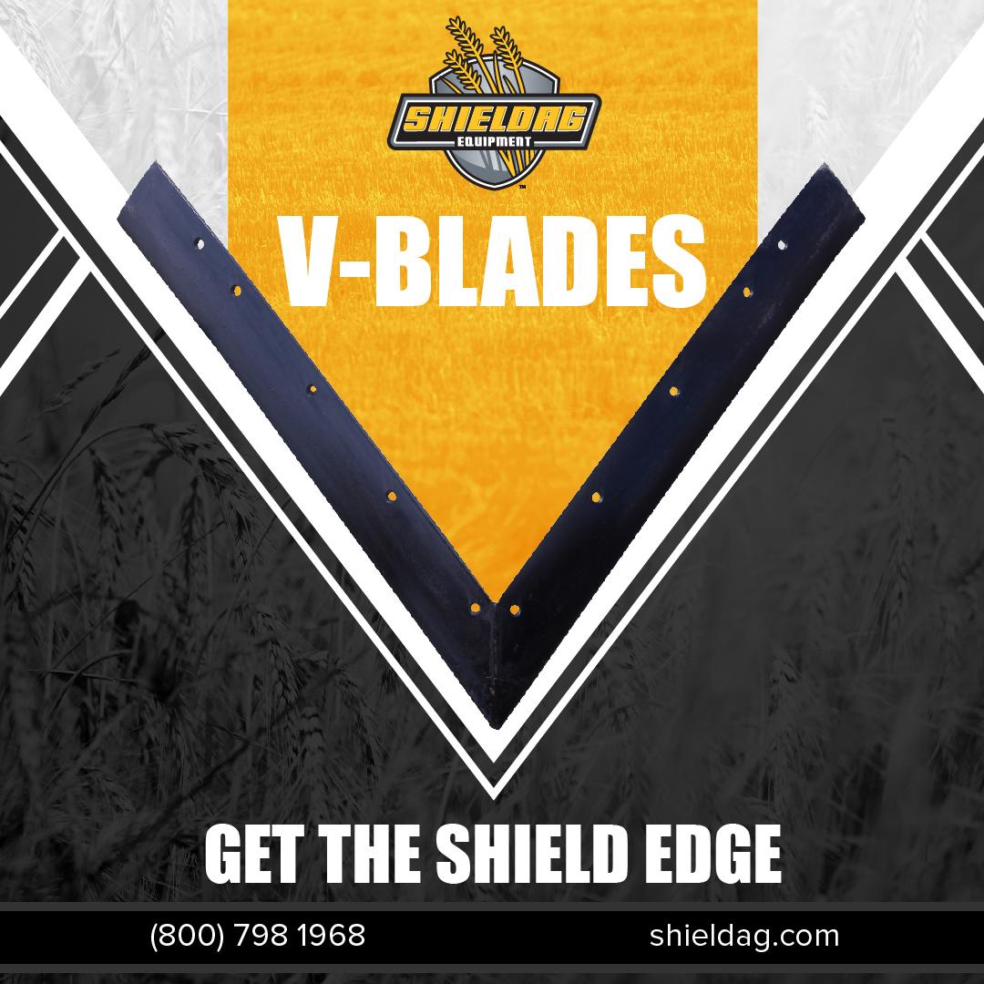 SHD_V-Blade_Edge-01.jpg