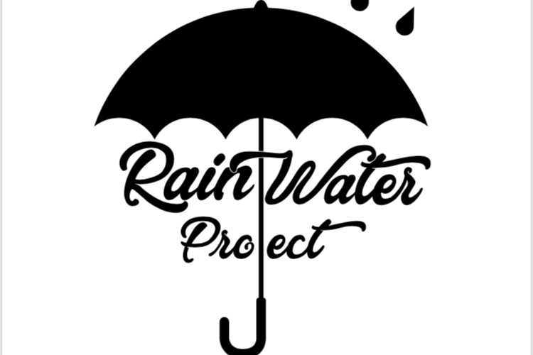 RainWater ProJect - Out now!