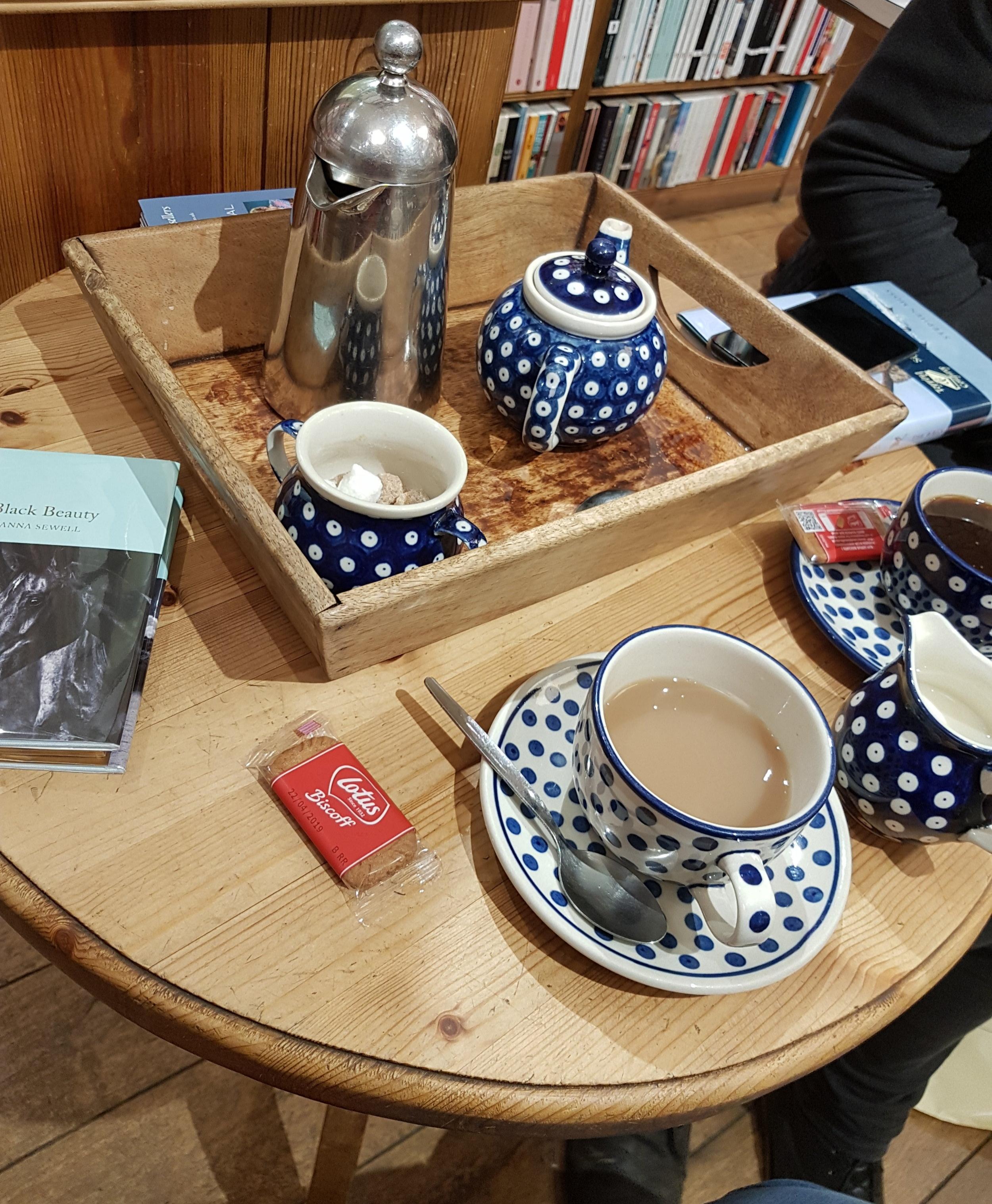 teaandcoffee.jpg