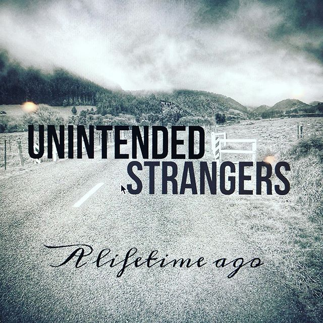 🚨New Single headed your way!🚨We are super excited to release our latest original on Sept.14! From opposite ends of the earth, we thank you for all the love and support on this crazy journey. #longdistancesongwriting #indiefolkmusic  #folkduo #cinematicfolk #sadsongs #spotifyartists #unintendedstrangers
