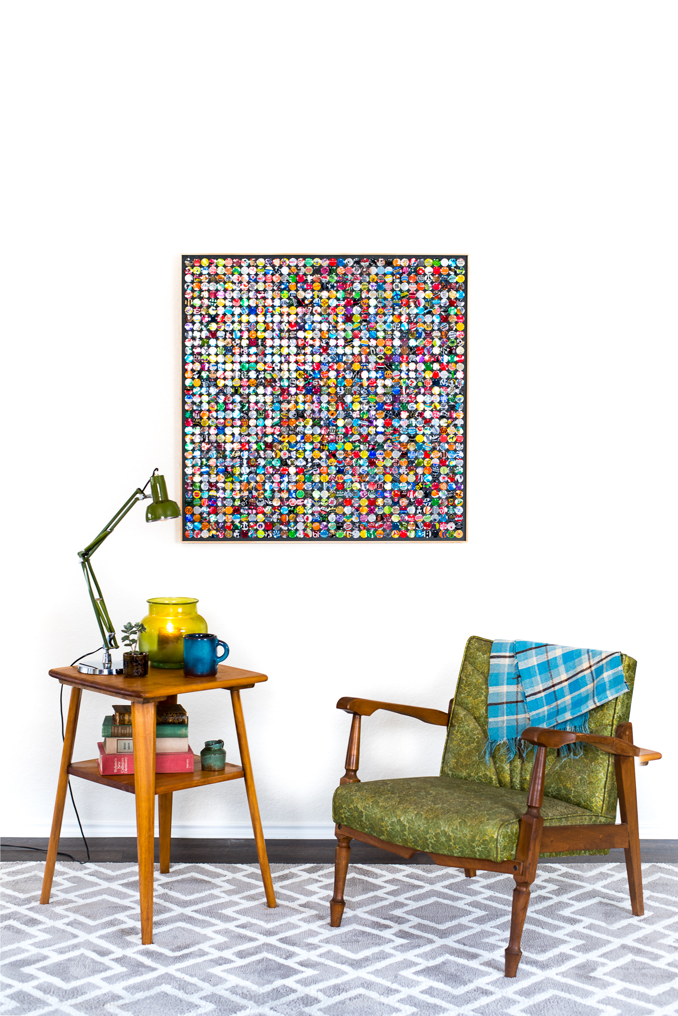 hannah-nemo-beer-can-recycled-moving-mosaic-chairs-table-lamp-single-36x36.jpg