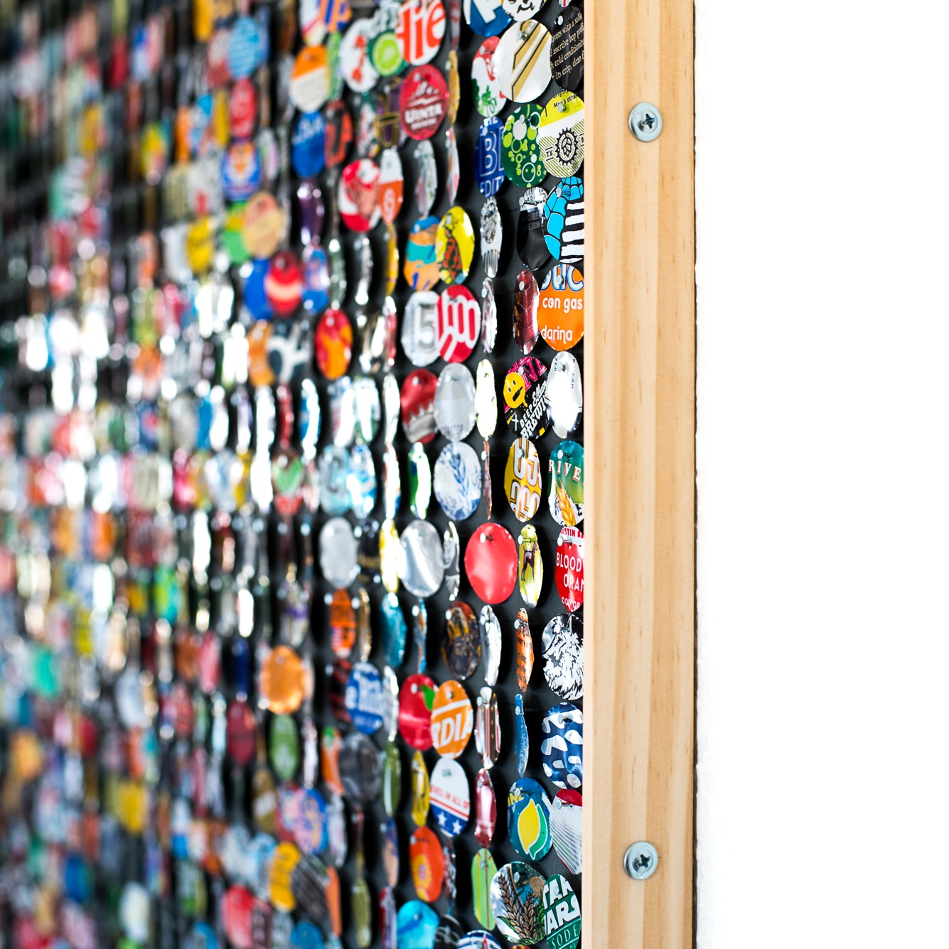 hannah-nemo-beer-can-recycled-moving-mosaic-close-up-detail.jpg