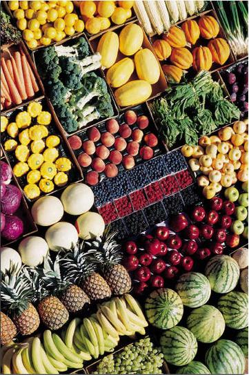 Miami Shores Farmers Market - Best fresh food