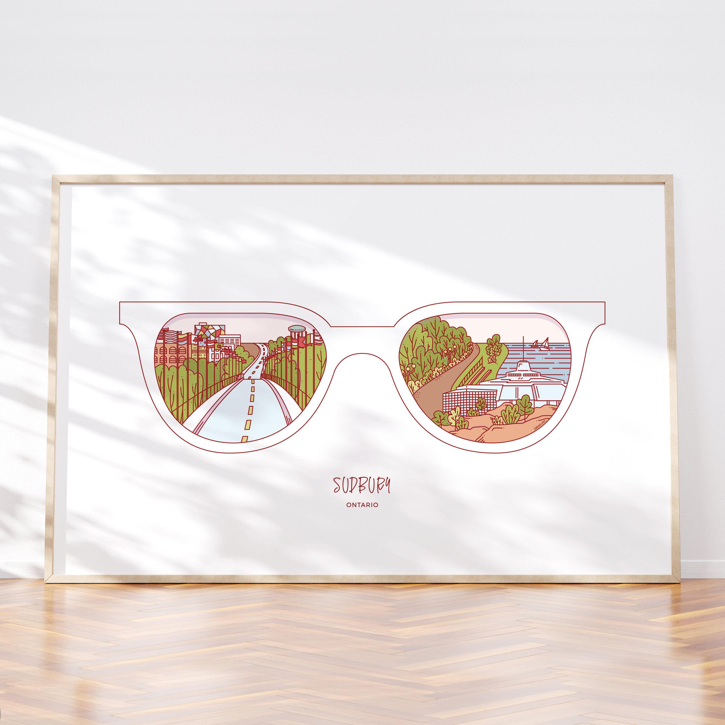frame-mockup-SUDBURY.jpg