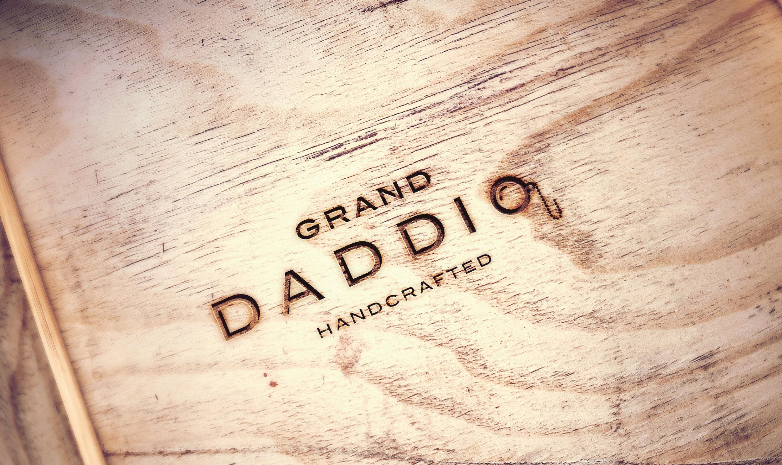 grand-daddio-mockup.jpg