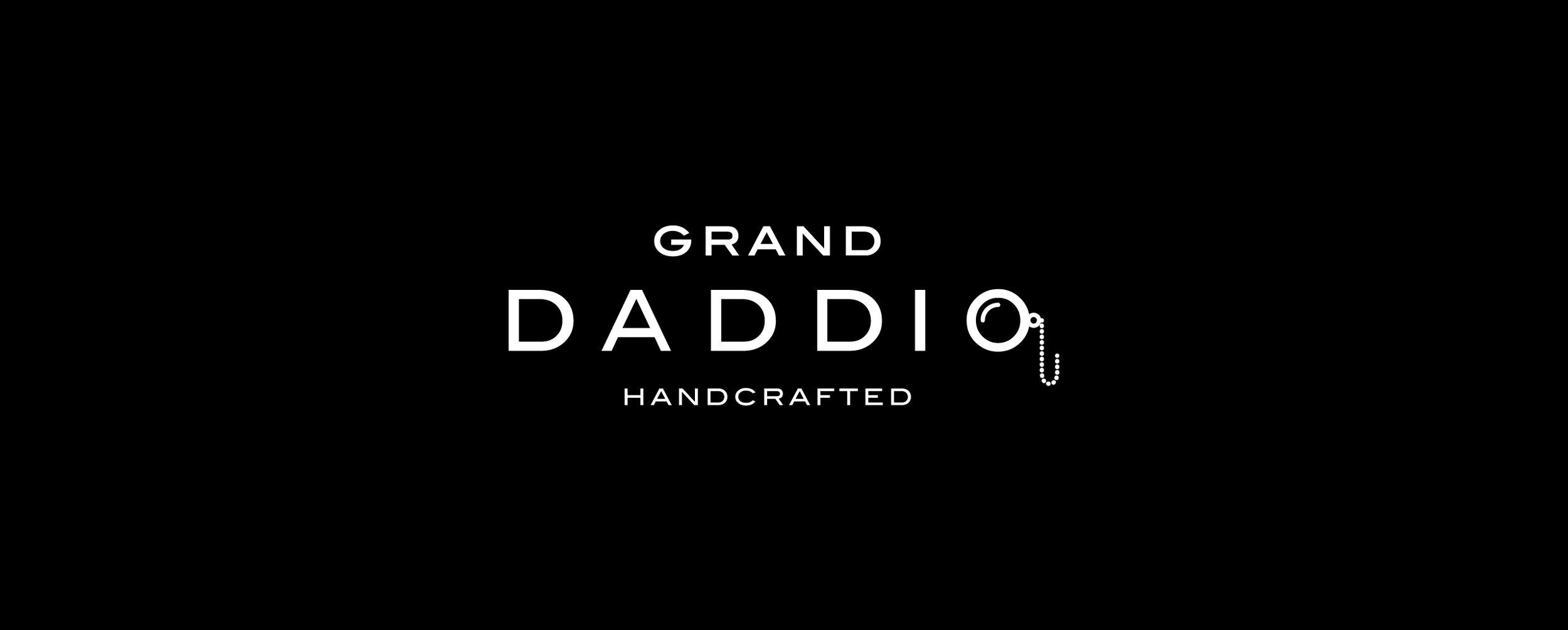 grand-daddio-blackbg.jpg