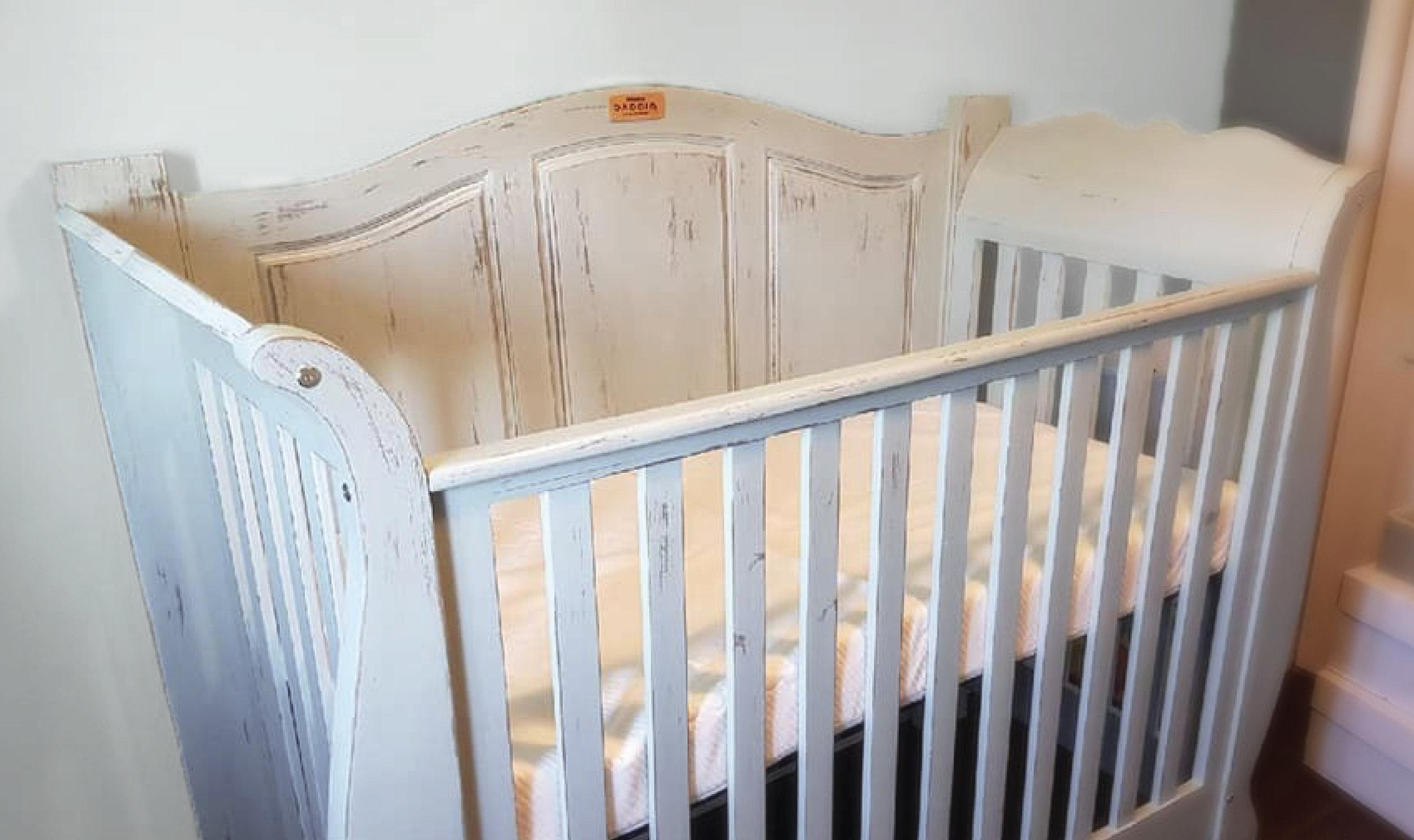 grand-daddio-crib.jpg