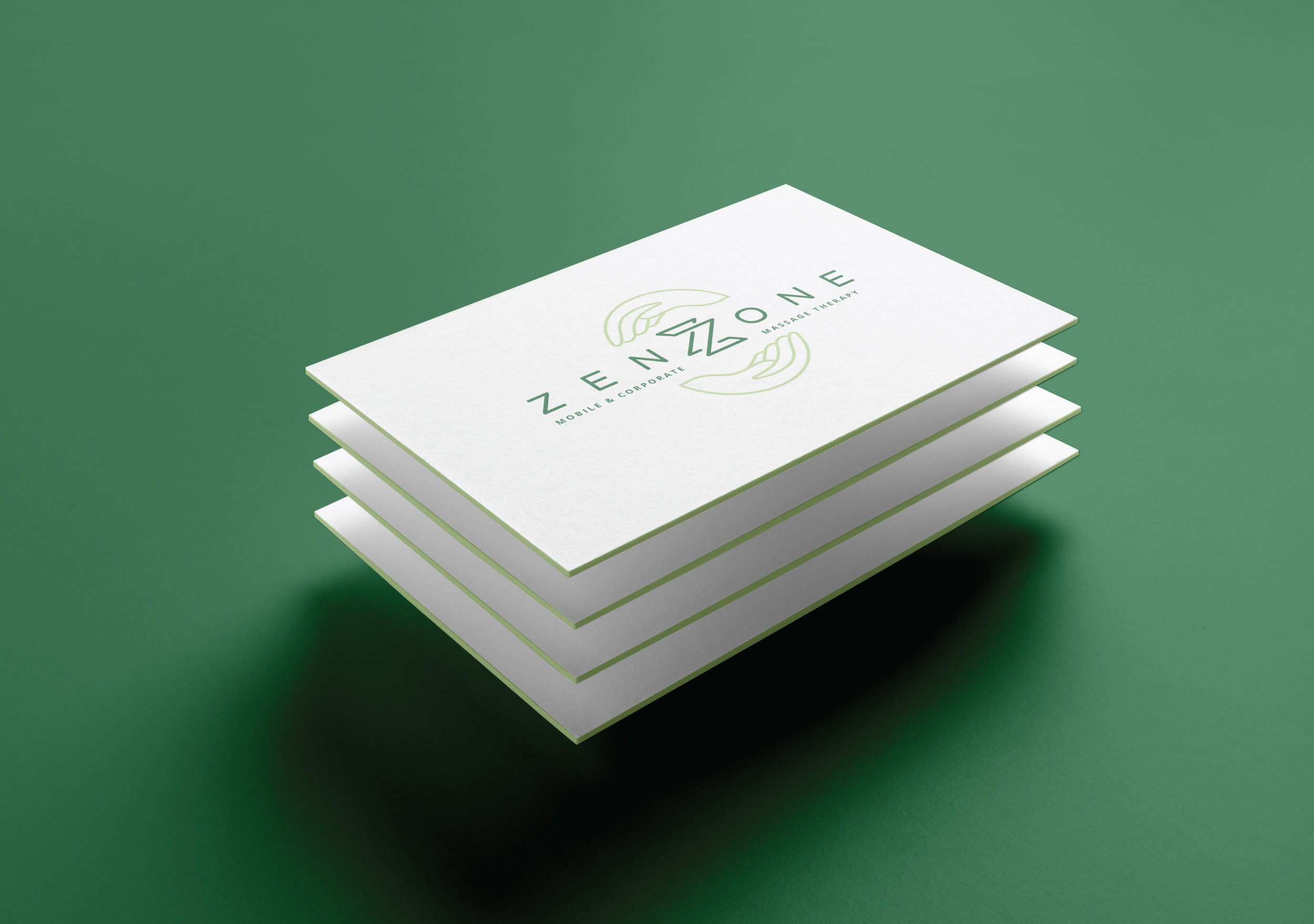 zenzone-businesscards.jpg