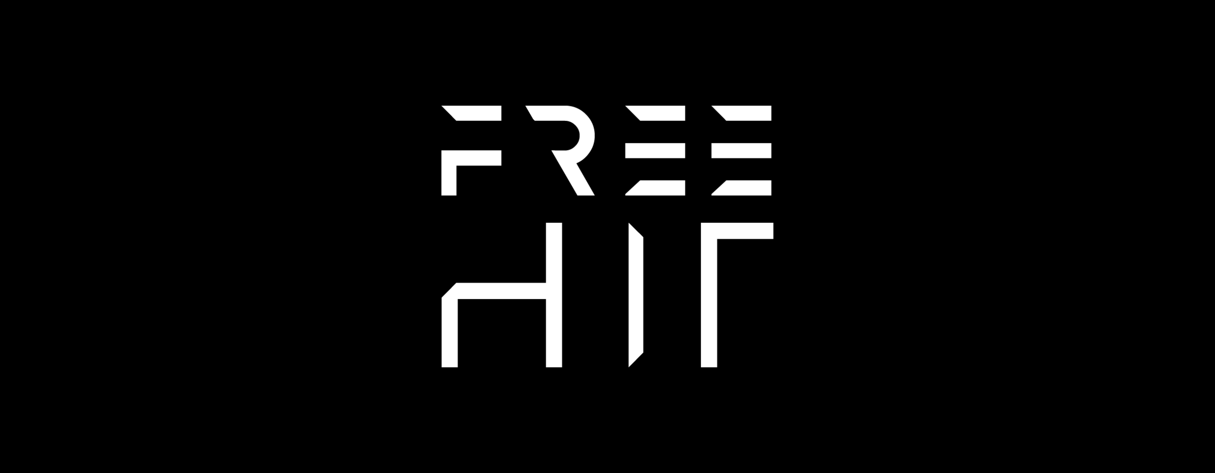 freehit-black-bg.png