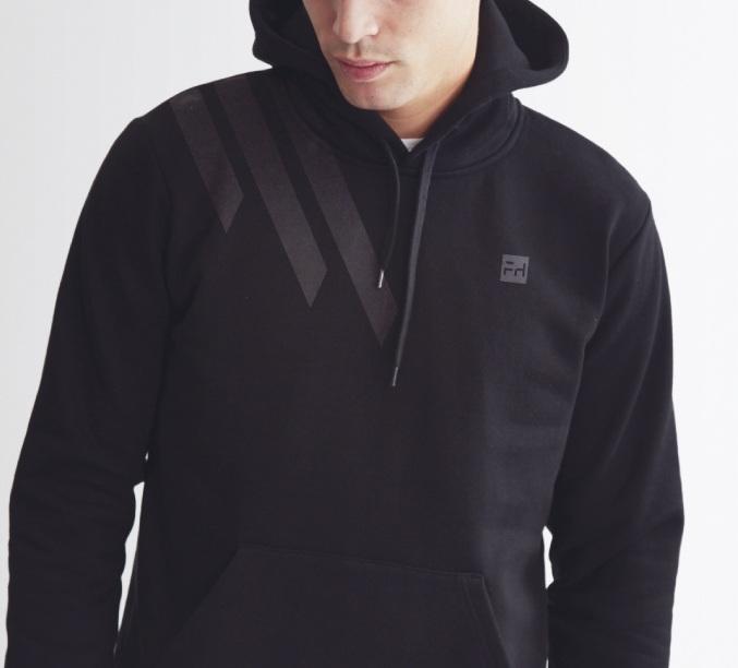 freehit-mockup-black-hoodie.jpg