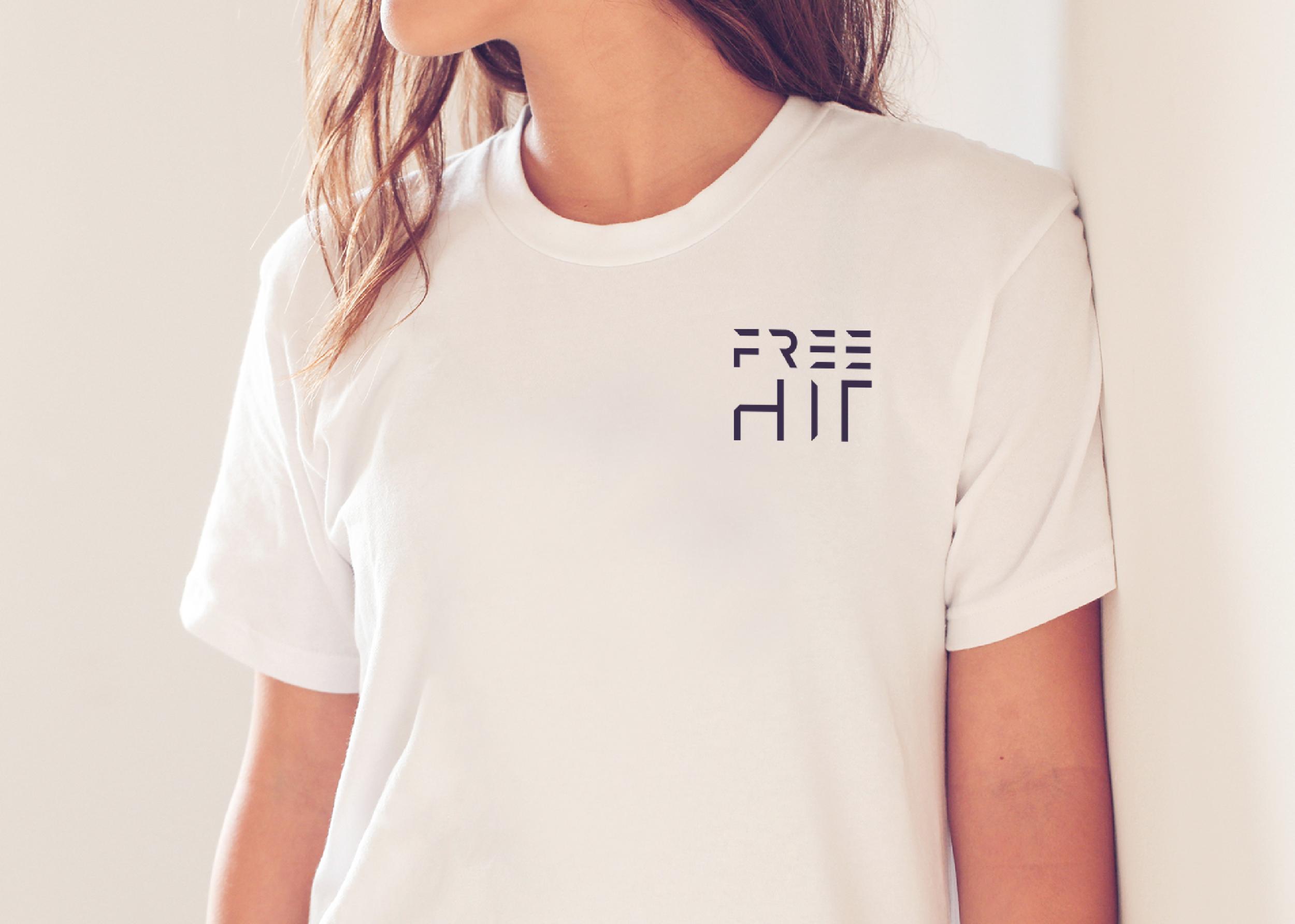 freehit-white-shirt.png