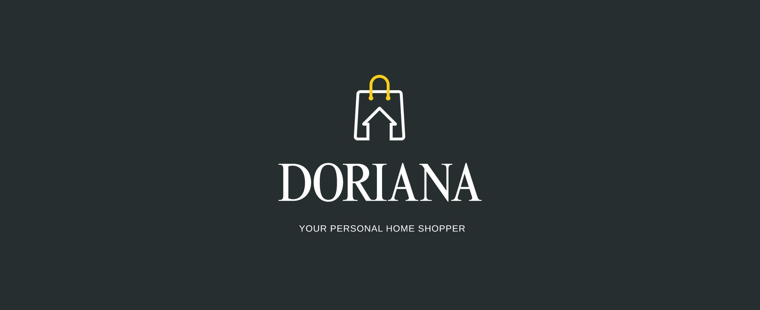 doriana-logo-darkbg-100.jpg