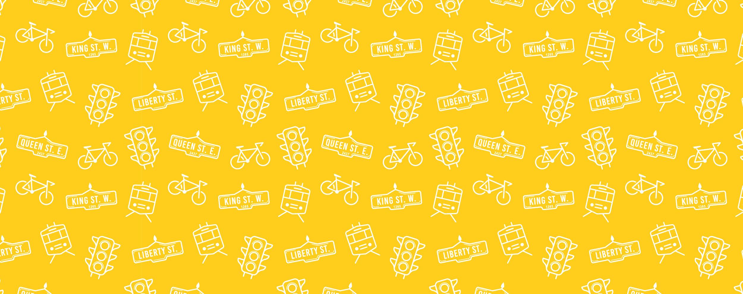 doriana-pattern-yellow-100.jpg