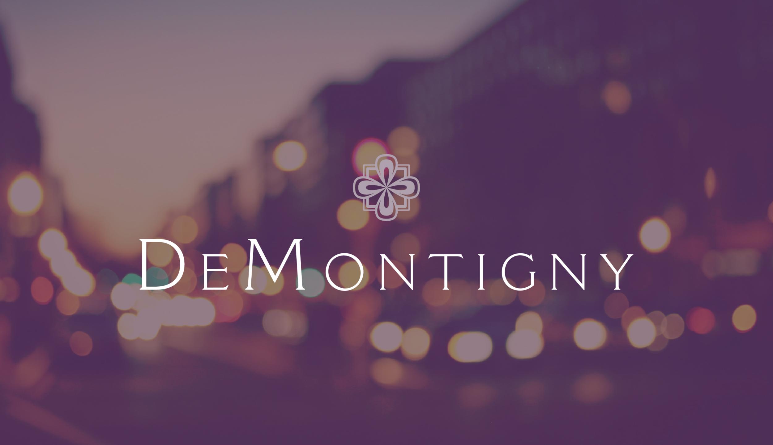 demontigny-photo.png