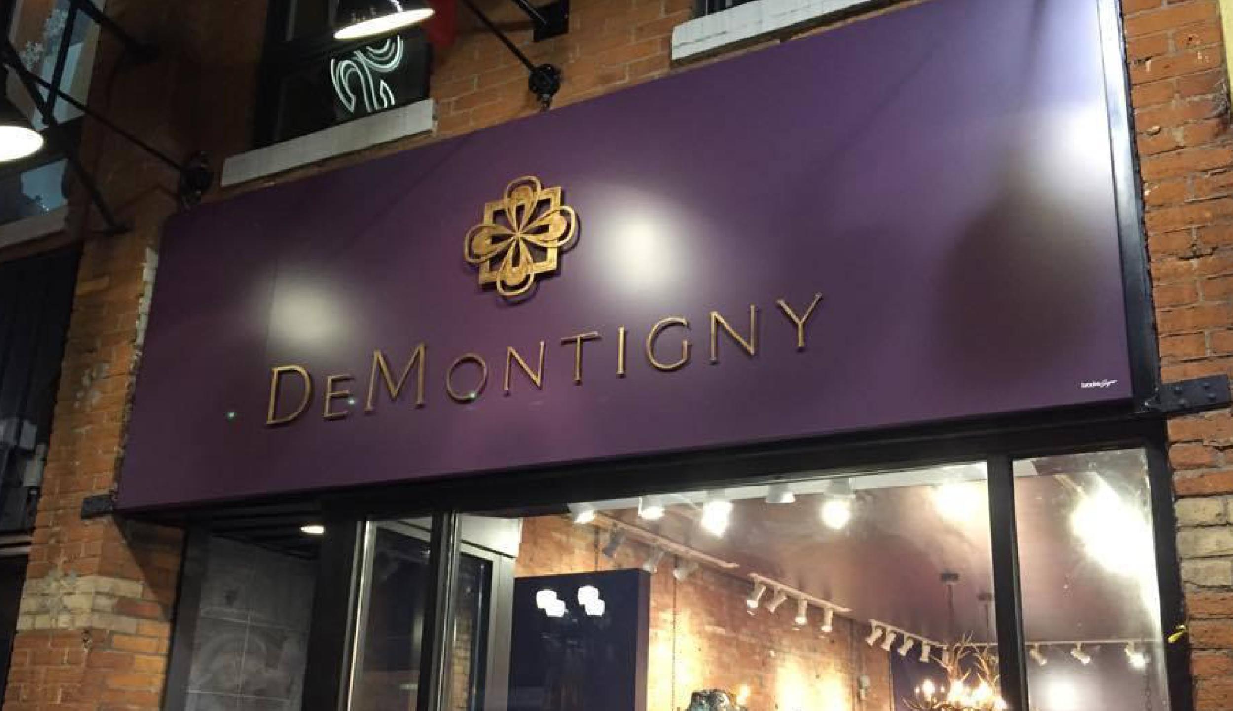 demontigny-boutique.png