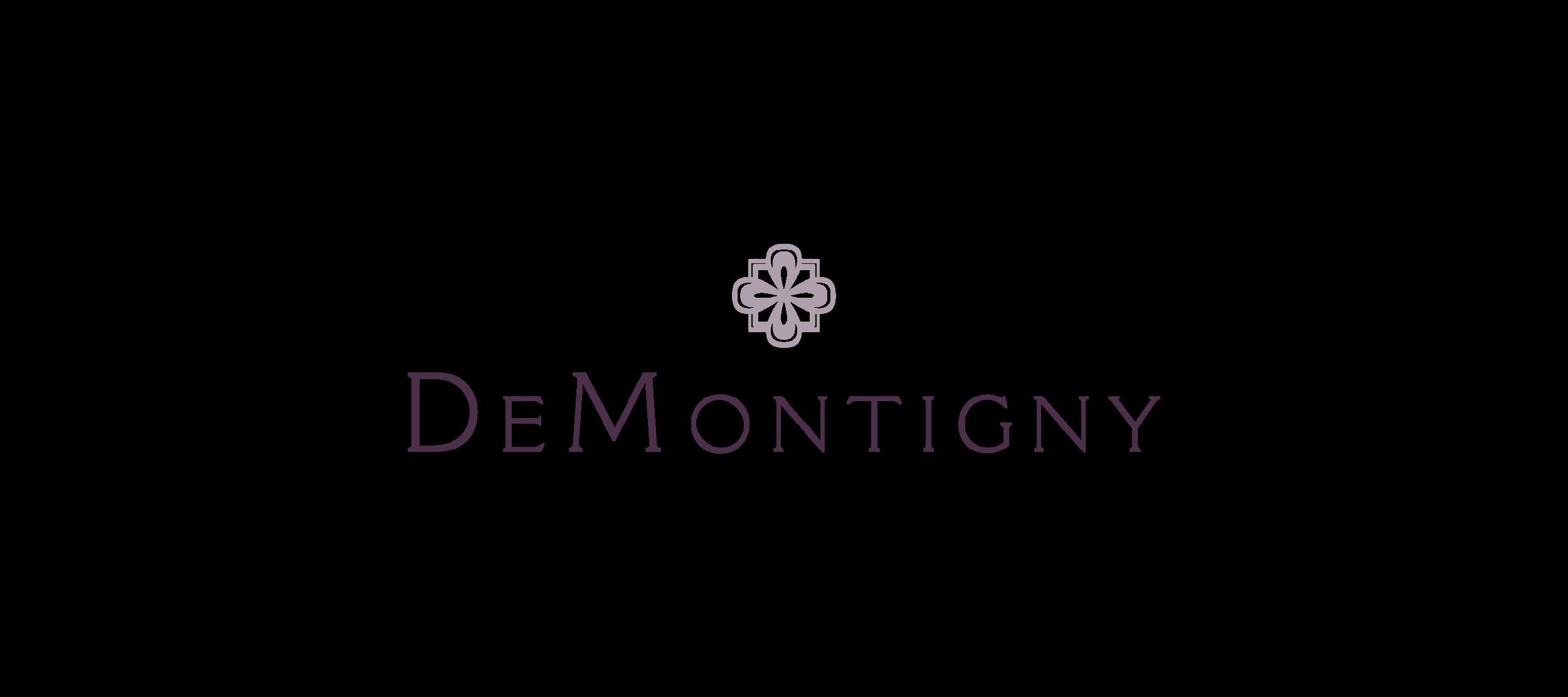 demontigny-main-logo.png