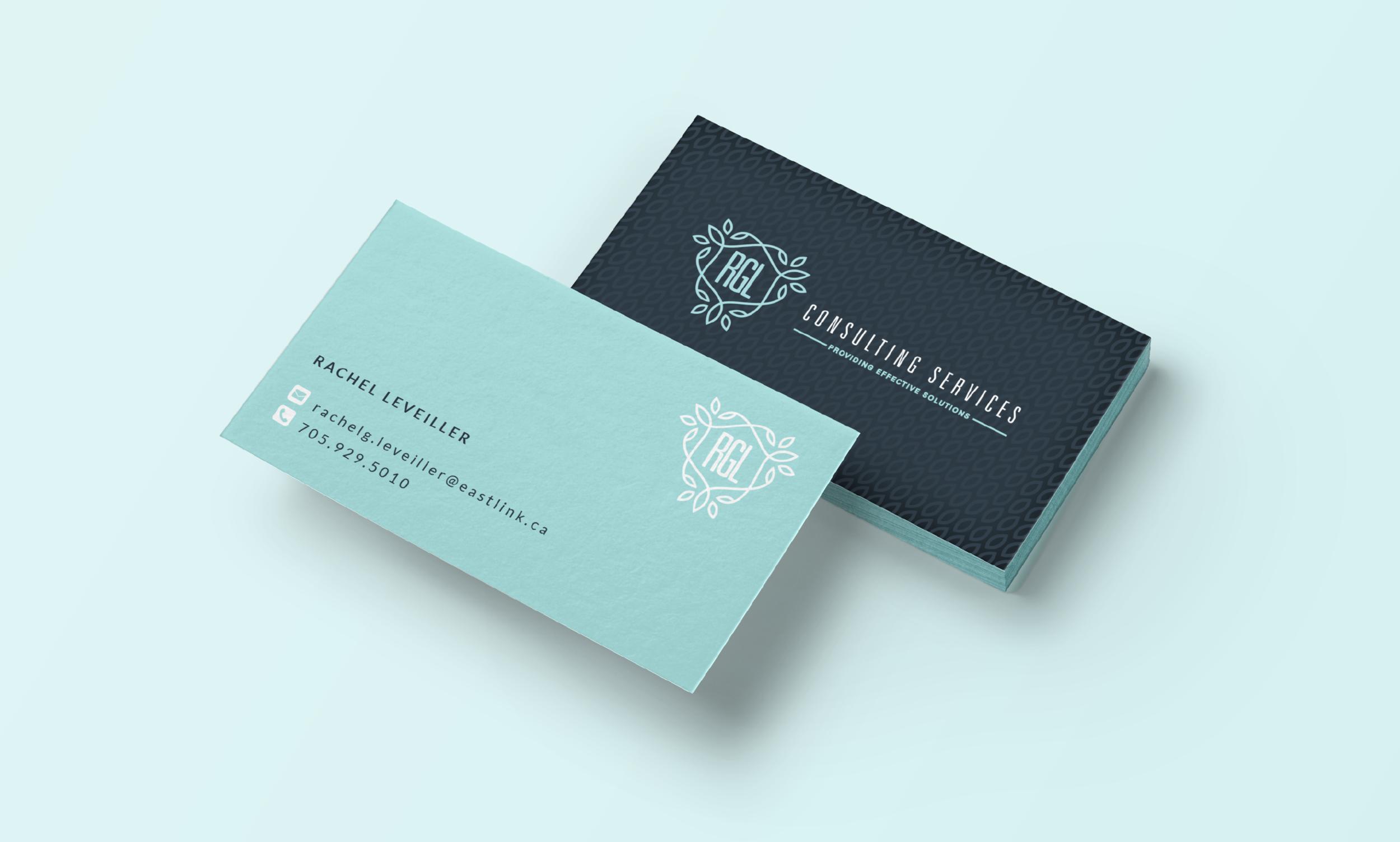 rgl-businesscards.png