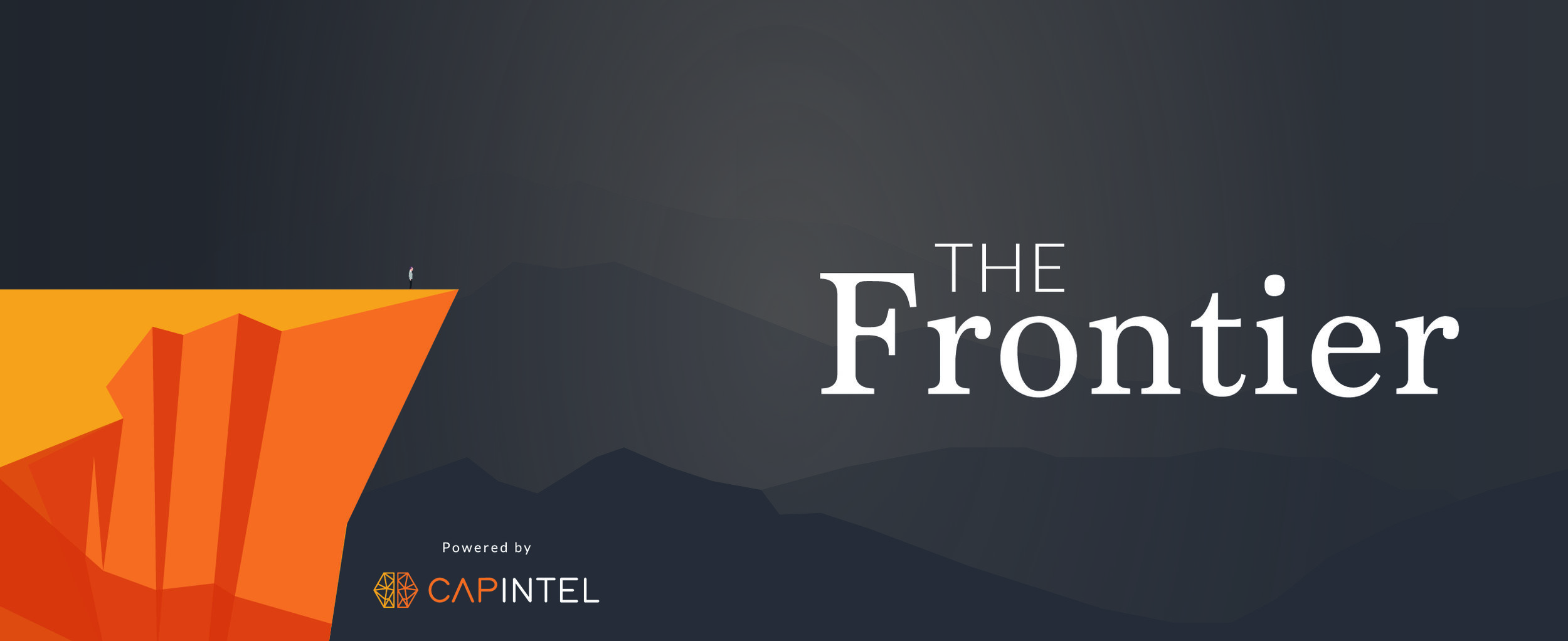 capintel-frontier-100.jpg
